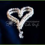 Wedding Photography Coed Y Mwstwr