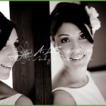 Cawdor Hotel Wedding