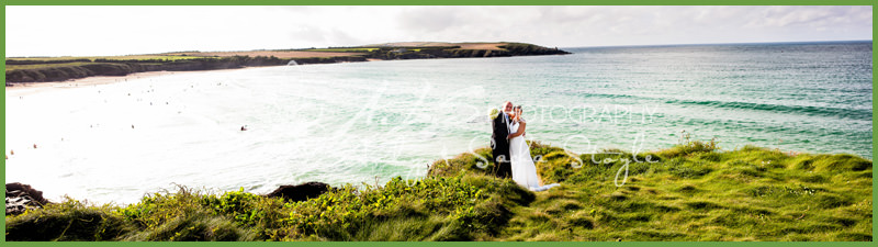 metropole hotel padstow wedding photography als photography