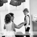 Cardiff Wedding Photographer