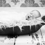Wales Newborn Photography