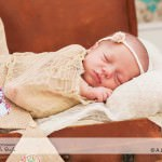 Cardiff Newborn Photography