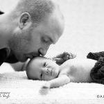 Cardiff Baby Photography