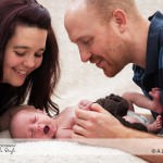 South Wales Baby Photography