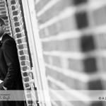 Llansantffraed Court Wedding Photographer