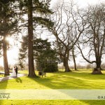 Wedding Photography Llansantffraed Court Hotel