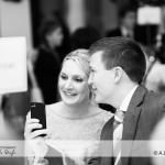 Wedding Photographer Llansantffraed Court Hotel