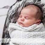Baby Portrait Wales