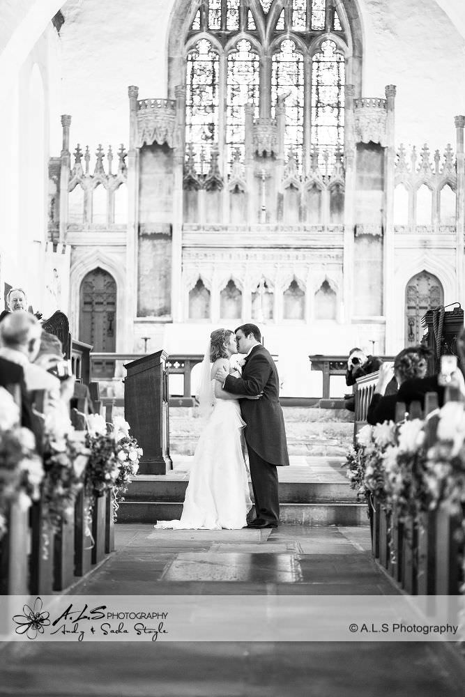 Orangery margam park wedding