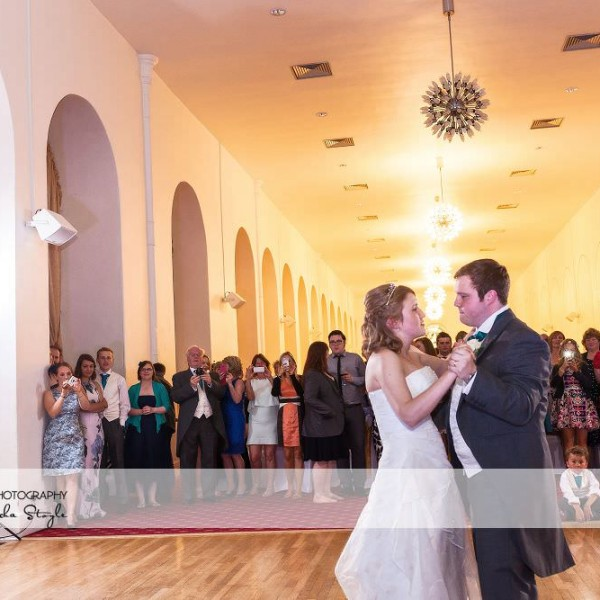 Margam Orangery Wedding Wedding Photographers Cardiff Als