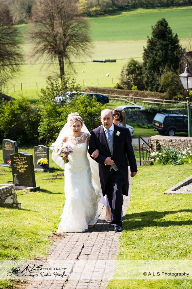 Pencoed House Wedding Photography Cardiff Wedding Photographers Cardiff Als Photography