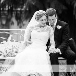 wedding photographer cardiff - Pencoed House Wedding