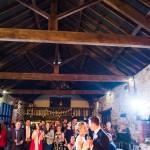 cardiff wedding photographer - pencoed house estate