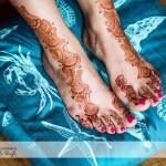 wedding photographer cardiff - henna