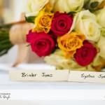 wedding photographer cardiff - wedding detail