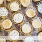 wedding photographer cardiff - cakes