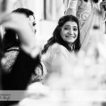wedding photographer cardiff - speeches