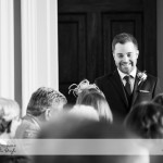 wedding photographer cardiff - elmore court