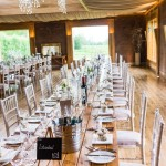 wedding photographer cardiff - elmore court reception