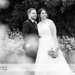 wedding photographer cardiff - elmore court