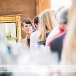 wedding photographer cardiff - elmore court guest