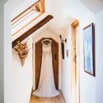 wedding photographer cardiff - oxwich bay hotel