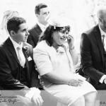 wedding photographer cardiff - oxwich bay hotel guest