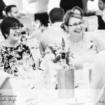 wedding photographer cardiff - oxwich bay hotel guests