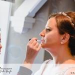 wedding photographer cardiff - coed y mwstwr bridgend bridal prep