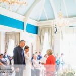 wedding photographer cardiff - coed y mwstwr bridgend ceremony