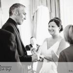 wedding photographer cardiff - coed y mwstwr bridgend vows