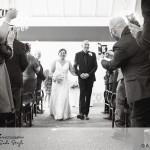 wedding photographer cardiff - coed y mwstwr bridgend