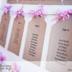 wedding photographer cardiff - coed y mwstwr bridgend detail