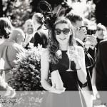 wedding photographer cardiff - coed y mwstwr bridgend guest