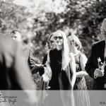 wedding photographer cardiff - coed y mwstwr bridgend guests