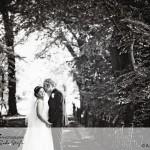 wedding photographer cardiff - coed y mwstwr bridgend bridal portraits