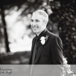 wedding photographer cardiff - coed y mwstwr bridgend groom