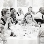 wedding photographer cardiff - coed y mwstwr bridgend speeches