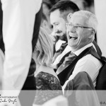 wedding photographer cardiff - new house country hotel - speeches