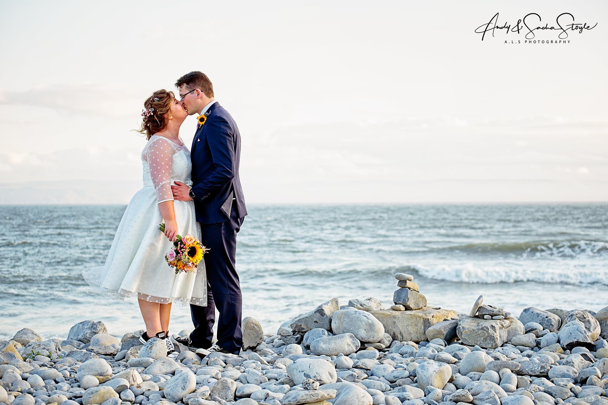 wedding photography llantwit major