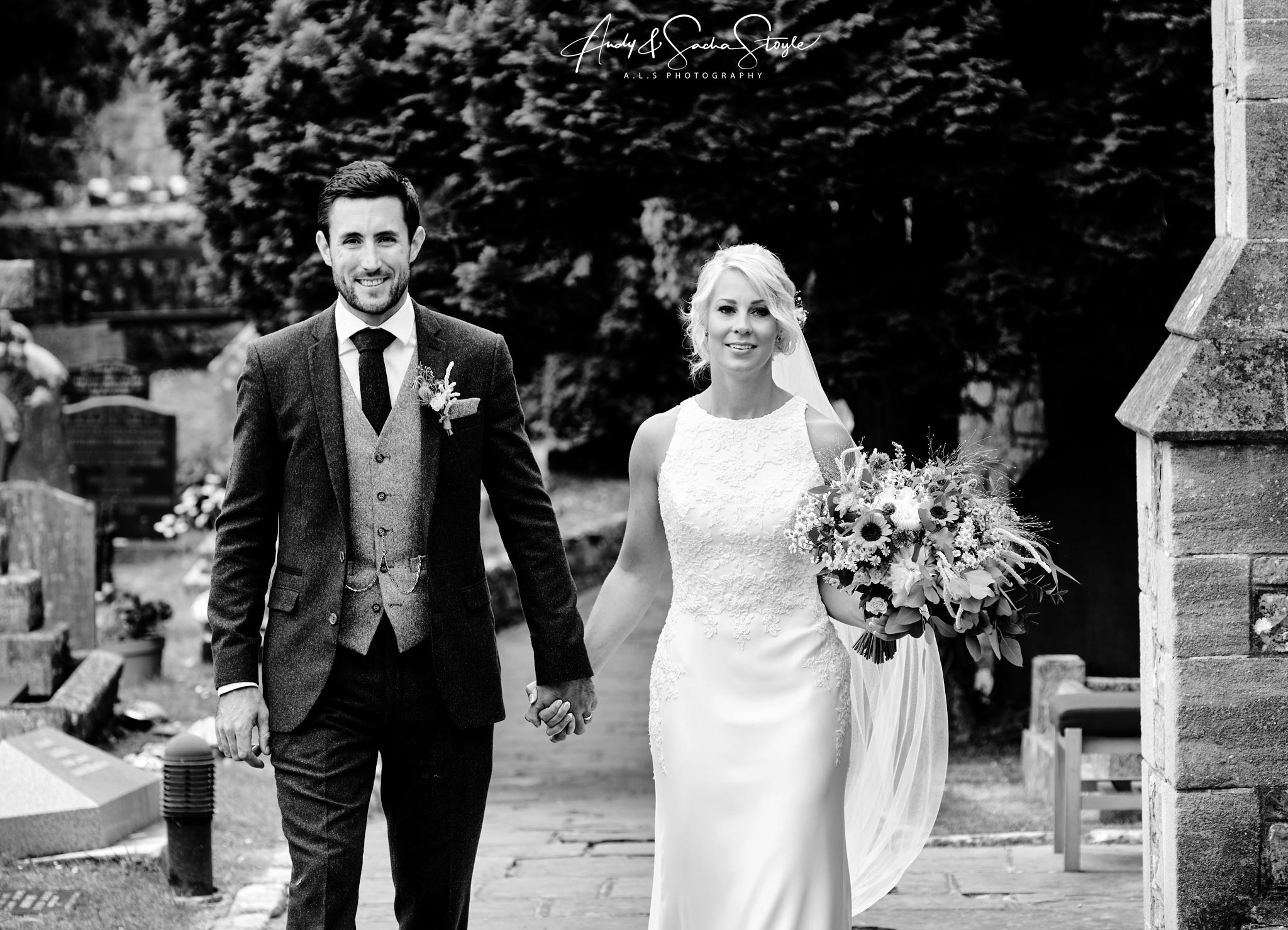 Wedding Photography Llantwit Major