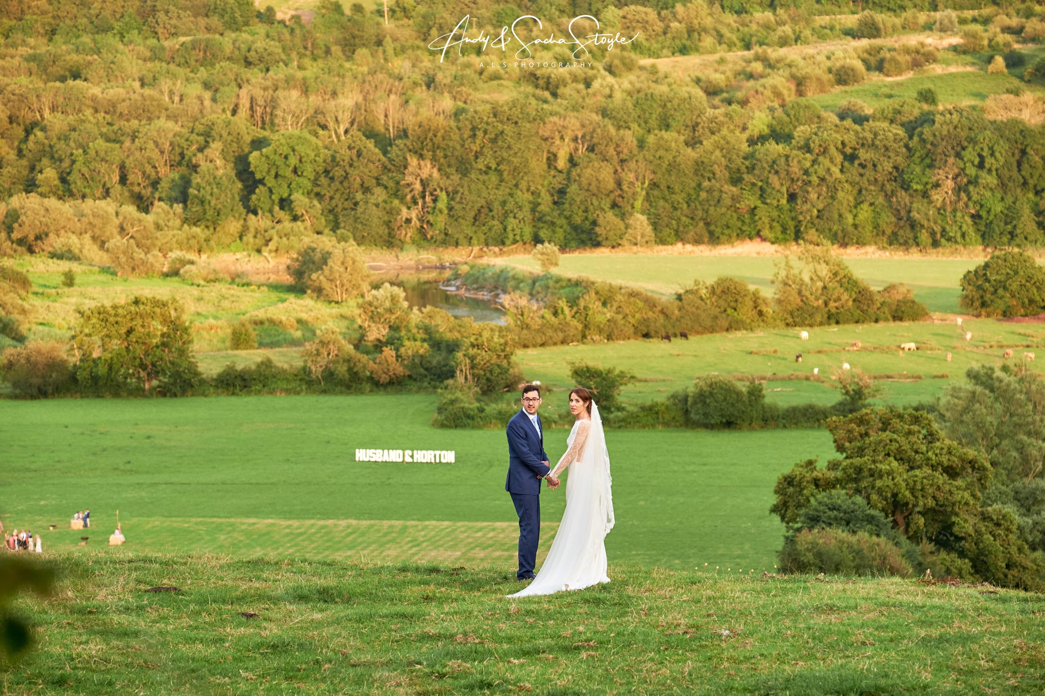 Wedding Photography Caerleon